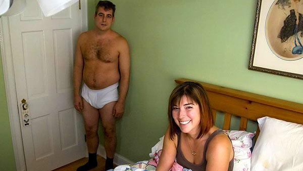 gordita busca hombre costa rica chicas de contacto murcia