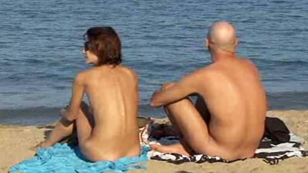 chicas masajistas desnudas fiesta gay