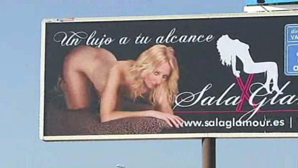video prostitutas prostitutas particulares valencia