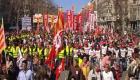 60 ciudades contra la reforma laboral