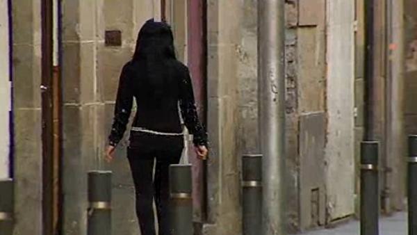 videos prostitutas barcelona adicción a las prostitutas