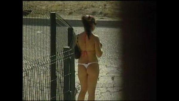 prostitutas andujar es.w