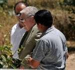 Juez chileno busca indagar más cuentas Pinochet en el extranjero