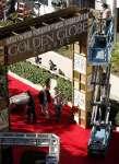 Los Globos de Oro parten sin claros favoritos este año