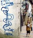 ETA dice que apoya el proceso de diálogo planteado por Batasuna