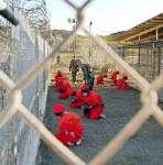 Tribunales militares Guantánamo son inconstitucionales-juez EEUU