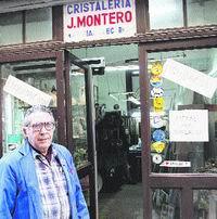 Jubilació... i una botiga de menys