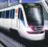Metro lava la cara a 49 estaciones en ocho líneas