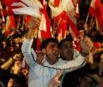 Dimite el Gobierno de Líbano, aumenta la presión sobre Siria