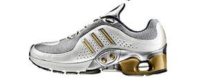 Adidas Adidas Deportiva Inteligente Deportiva Inteligente Inteligente Zapato Deportiva Inteligente Zapato Adidas Deportiva Zapato Zapato CxordeWB