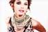 Victoria Abril «No tengo miedo al ridículo»