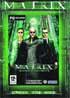 La trilogía de 'Matrix' sigue en videojuego