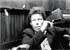 La música de Tom Waits se hace celuloide
