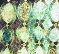 Texturas que nos atrapan