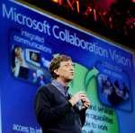 Microsoft avanza algunas características de su nuevo Windows