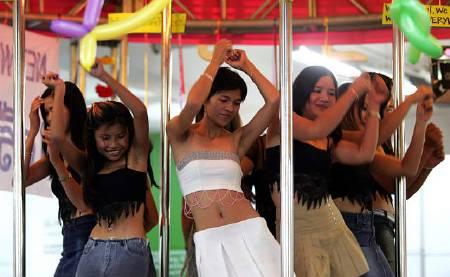 prostitutas en rusia prostitutas en filipinas