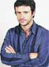 Diego Martín «Si tengo algo entre ceja y ceja, no hay quien me mueva»
