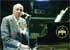 Bebo Valdés improvisa las canciones de su vida