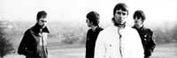 Oasis «La prensa exagera nuestras peleas»