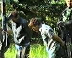 Vídeo sobre masacre de Srebrenica desata detenciones en Serbia