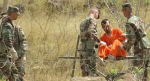 guantanamo presos