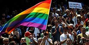 manifa gay