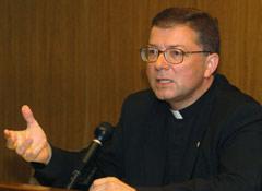 Juan Antonio Martínez Camino
