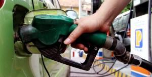 precio carburantes se dispara gasolina