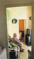 La Barceloneta far� fora 1.000 fam�lies per instal�lar ascensors
