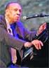 Bebo, el creador del jazz latino