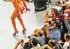 La pornografía, al desnudo