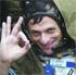 El astronauta Pedro Duque es el profesor ideal para los universitarios