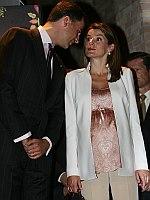 princesa asturias milan