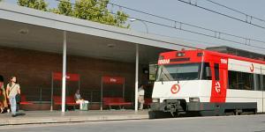 especial barrios pozo tren