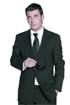 Arturo Valls «Tengo un ligero pique con Lequio»