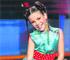 María Isabel tampoco se resiste a la moda del reggaeton en su nuevo disco