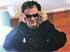 Quentin Tarantino volverá a rodar junto con Robert Rodríguez
