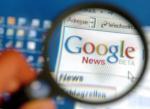 Google multiplica por siete sus resultados