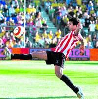 Un POBRE Athletic vuelve a perder en Liga