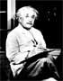 Un siglo de relatividad