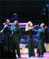 'Gospel' de Miami en el Euskalduna