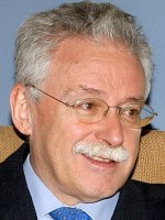 Joaquín Leguina en una foto de archivo (EFE).
