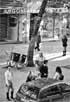 La «moral impuesta» de Ana Botella