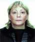 Detinguda per matar el seu marit i fer-se la cirurgia per amagar-se
