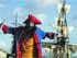 El puerto de Vigo prepara ya su 'Volvo a la gallega'