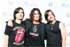 Jaguares «A la industria no le interesa la música»