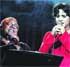 Dos generaciones de música cubana