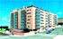 viviendas de lujo con garaje y zonas verdes en madrid