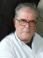 Ramón Chao