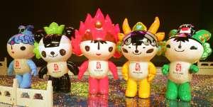 pekin 2008 mascotas
